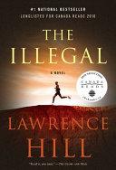 ISBN: 9781554683840