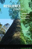 ISBN: 9781597268011