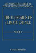ISBN: 978-1847207678