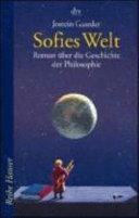 ISBN: 978-3423620000