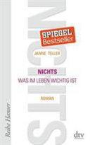 ISBN: 9783423625173