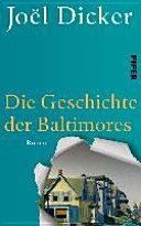 ISBN: 978-3492057646