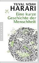 ISBN: 9783570552698