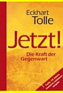 ISBN: 978-3-89901-301-6