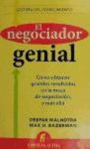 ISBN: 9788496627536