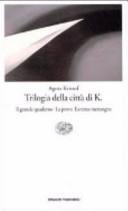 ISBN: 9788806154943