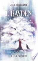 couverture L'hayden - 3