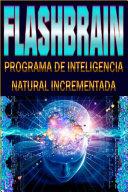 MEDITACIÓN FLASHBRAIN