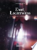 couverture Ever Lightwess - Partie 1