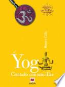 El Yoga contado con sencillez