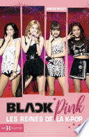 couverture Blackpink