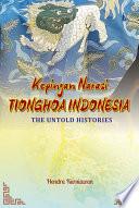 Kepingan Narasi Tionghoa Indonesia