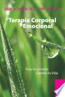 Terapia Corporal Emocional
