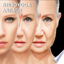 NEUROYOGA ANTIAGE