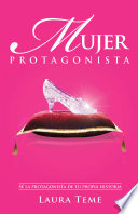 Mujer protagonista
