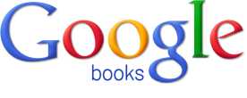 Read content through the Google Books Interface
