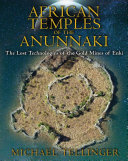 African Temples of the Anunnaki PDF