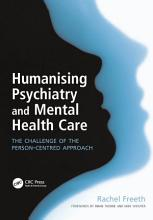Humanising Psychiatry and Mental Health Care PDF