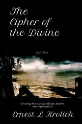 The Cipher Of The Divine Book PDF