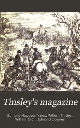 Tinsley s Magazine PDF