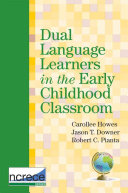 Dual Language Learners in the Early Childhood Classroom PDF