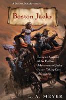 Boston Jacky PDF