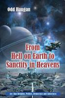From Hell on Earth to Sanctity in Heavens PDF