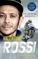 Valentino Rossi PDF