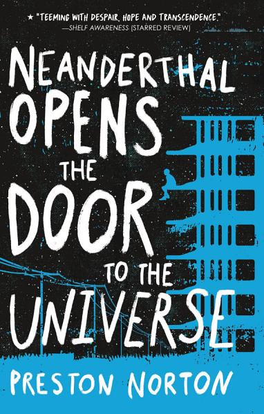 Download Neanderthal Opens the Door to the Universe Book
