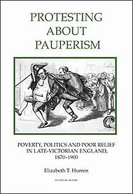 Protesting about Pauperism PDF