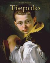Tiepolo: His Palette