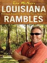 Louisiana Rambles PDF