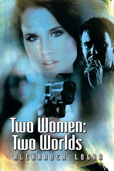 Two Women PDF