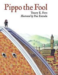Pippo The Fool Book PDF