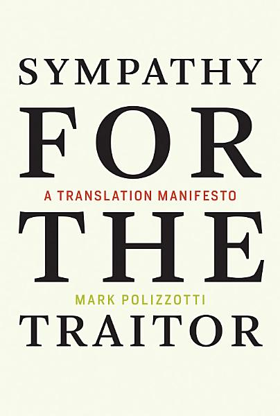 Download Sympathy for the Traitor Book