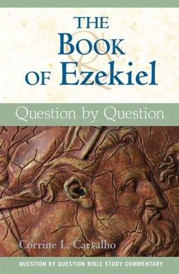 Book of Ezekiel  The