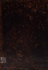 Tratado del verdadero origen de la religión y sus principales épocas: en que se impugna la obra de Dupuis titulada, Origen de todos los cultos...