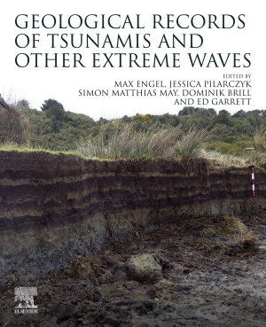 Geological Records of Tsunamis and Other Extreme Waves