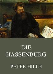 Die Hassenburg