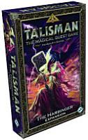 Talisman PDF