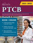 PTCB Exam Study Guide 2021 2022