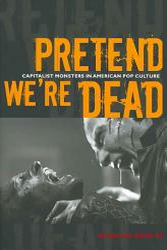 Pretend We Re Dead Book PDF