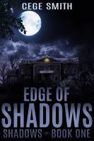 Edge of Shadows  Shadows  1  PDF