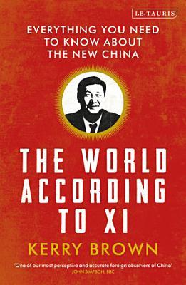 The World According to Xi
