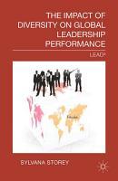 The Impact of Diversity on Global Leadership Performance PDF