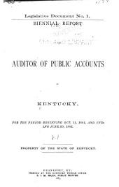 Legislative Documents, ...: Volumes 1-3