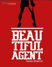 Beautiful Agen: Novel BukuOryzaee berjudul Beautiful Agen karya Sania Sharma