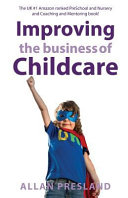 Improving the Business of Childcare