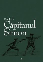 Căpitanul Simon