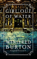 Girl Out of Water PDF